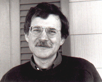 Roy Rosenzweig