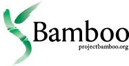 Project Bamboo Logo