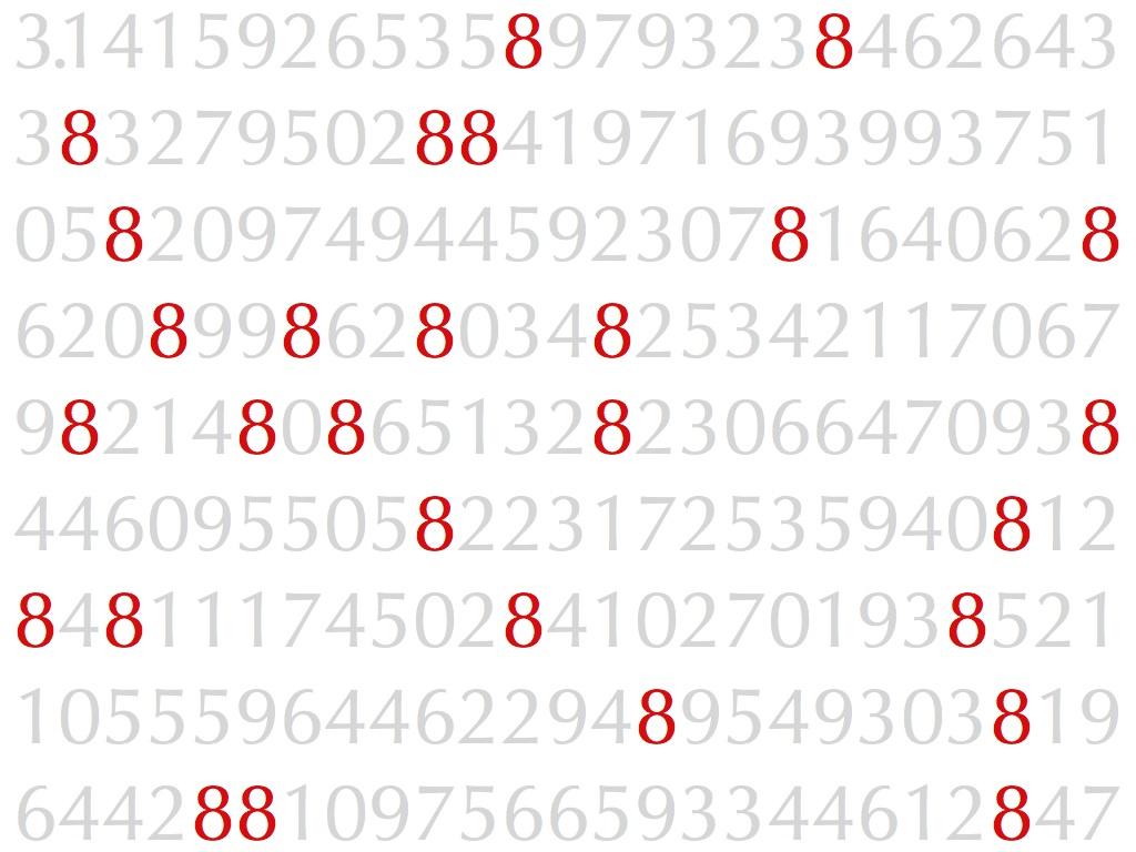 the last digit of pi � dan cohen