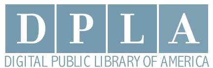DPLA_logo