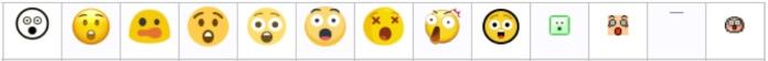 emoji_face